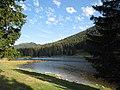 Seewaldsee04.jpg