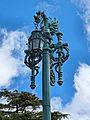 Segovia - Plaza de la reina Victoria Eugenia - 134236.jpg