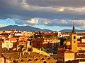 Segovia Agosto 2013 952.JPG
