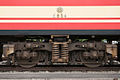 Seibu-Railway-E854-02.jpg