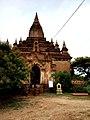 Sein-Nyet Ama Pagoda.jpg