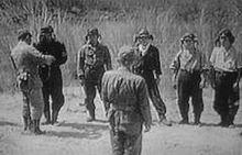 Kamikazes cérémonie wikipedia