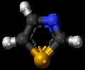 Selenazole-3D-balls.png