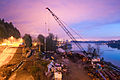 Sellwood Bridge Construction.jpg