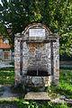 Selo Stence - Tetovsko (8).JPG