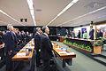 Seminário - O Brasil no Mundo- Deveres e Responsabilidades (15905456936).jpg