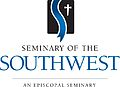 Seminary of the Southwest Logo.jpg