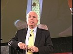 Sen. John McCain (2803502439).jpg