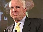 Sen. John McCain (982369179).jpg