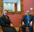 Senator Stabenow Meets with Judge Garland (25924034364).jpg