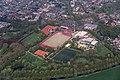 Senden, Sportpark Senden -- 2014 -- 7324.jpg