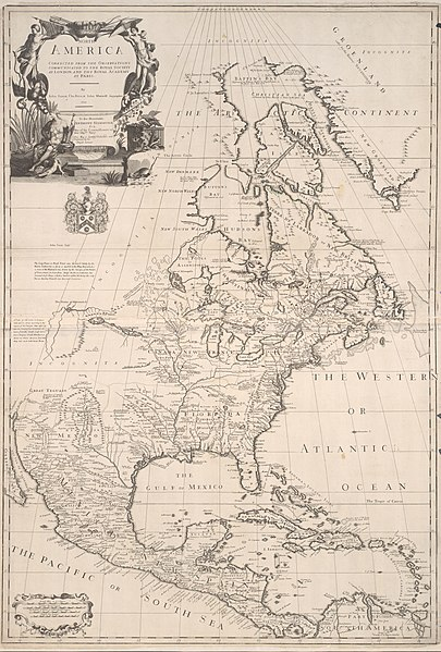 File:Senex, Price, and Maxwell North America 1710 UTA.jpg