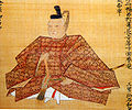 Sengoku Tadamasa.jpg