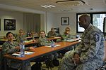 "Senior Master to new SNCOs, ""Determine your own legacy 170307-F-ZF730-037.jpg"