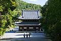 Sennyuji Kyoto01s3s4500.jpg