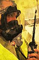 Sentry Maintenance, Time for the Next Step DVIDS280672.jpg