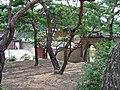 Seoul-Deoksugung-04.jpg