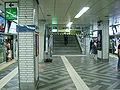 Seoul-Metro-2-Sindorim-station-platform-main-line.jpg