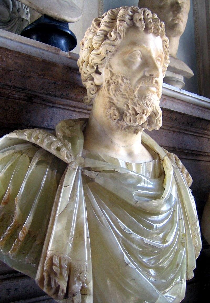 Septimius Severus busto-Musei Capitolini.jpg