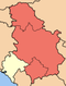 SerbiaMontenegro-Serbia