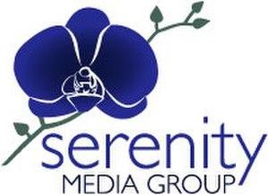 Serenity Media Group - Image: Serenity media