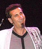 Serj Tankian small.jpg