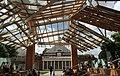 Serpentine Gallery Pavilion 4 (2732913671).jpg