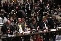 Sesión General de la Unión Interparlamentaria (8583261125).jpg