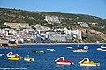Sesimbra - Portugal (50684498342).jpg