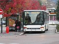Setra S 315 NF n°7103 - Transports Région Arlysère (Gare, Albertville).jpg