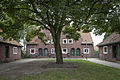 Settlement Paul Wolf Hainholz Hanover Germany 02.jpg