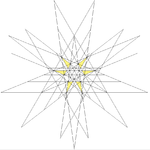 Seventh stellation of icosidodecahedron facets.png