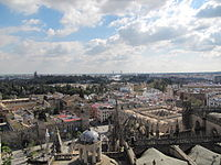 Sevilla - March 2011 - 059.jpg