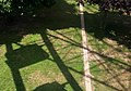 Shadow of Sziget Eye (9379839760).jpg