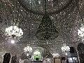 Shah Abdul Azim 7537.jpg