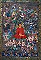 Shakyamuni Buddha by 10th Karmapa7.jpeg
