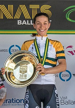 Shannon Malseed in the Australian National Champion jersey small.jpg