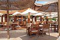 Sharm El-Sheikh, Qesm Sharm Ash Sheikh, South Sinai Governorate, Egypt - panoramio (114).jpg