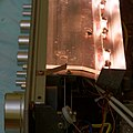 Sharp Optonica SA-2121H receiver dial lighting 02.jpg