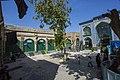 Shazde hossein1 mosque.jpg