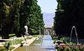 Shazdeh Garden 02.jpg