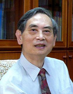 Sow-Hsin Chen physicist