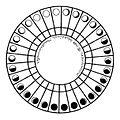 Shekhinahs Moonwheel.jpg