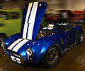 Shelby AC Cobra (3626619023).jpg