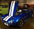Shelby AC Cobra (3626619023).jpg