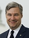 Sheldon Whitehouse 2010 (cropped).jpg