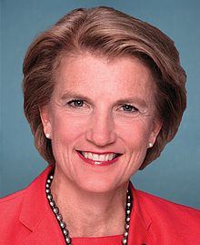 Shelley Moore Capito 113th Congress.jpg