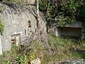 Shelter In Old Military Area - panoramio.jpg