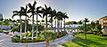 Sheraton Grand Bahamas Panorama.jpg