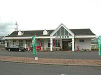 Shibushi-station-20100626.jpg